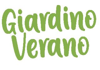Giardino Verano